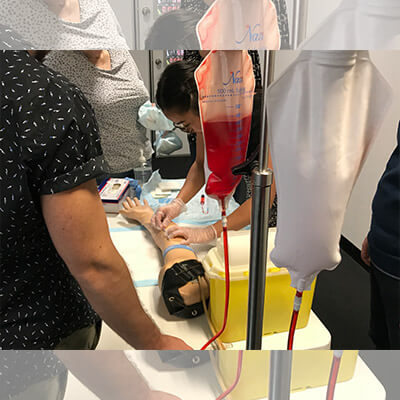 iv-cannulation-workshop-intravenous-cpd-points-racgp-best-accredited-best