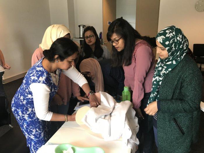 arimgsas-cpd-amc-racgp-women-health-workshop-best