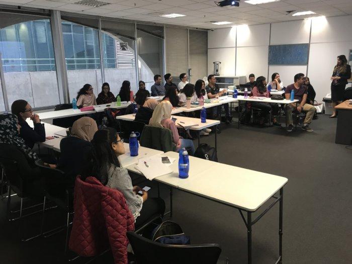 women's-cpd-health-amc-racgp-women-workshop-best-get