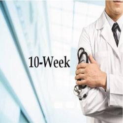 10-week-1000