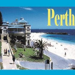 1 week-Perth-10d0