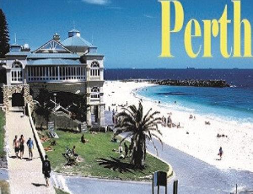 3- Day Physical Examination Workshop in Perth 3 Nov 2017- 5 Nov 2017 in PERTH