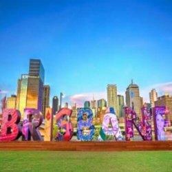 BrisbaneSign_20150401_portrait_2048x