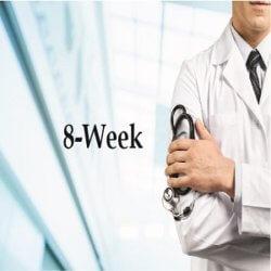 8-week