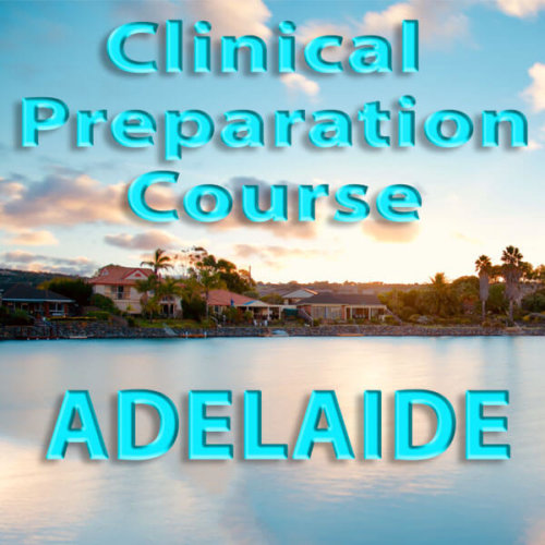 adelaide-clinical-amc-course-preparation-best
