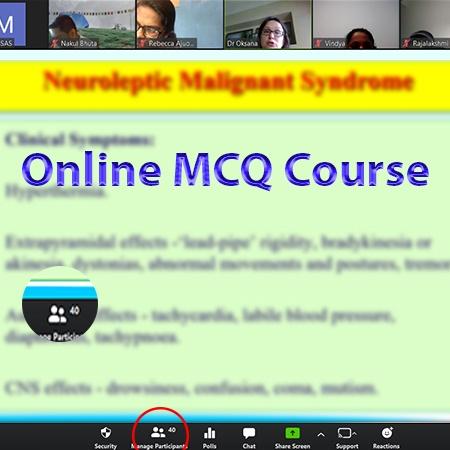 online-mcq-course-best-australia-img-preparation