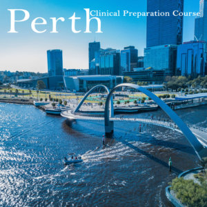 Perth-Clinical-preparation-course-best-amc