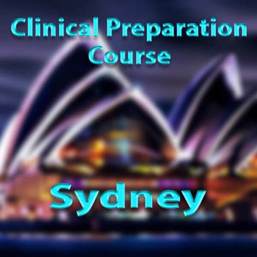 sydney-amc-clinical-exam-examination-preparation-best-course