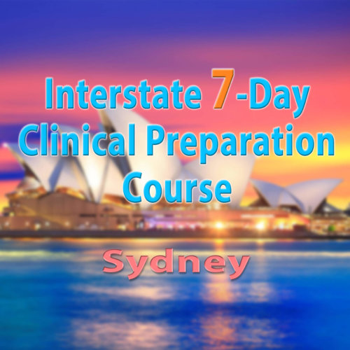 clinical-course-amc-exam-examination