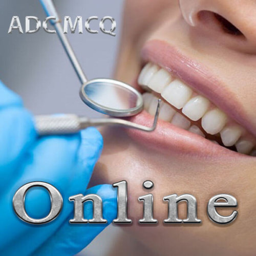 online-course-adc-exam-amc-best-course
