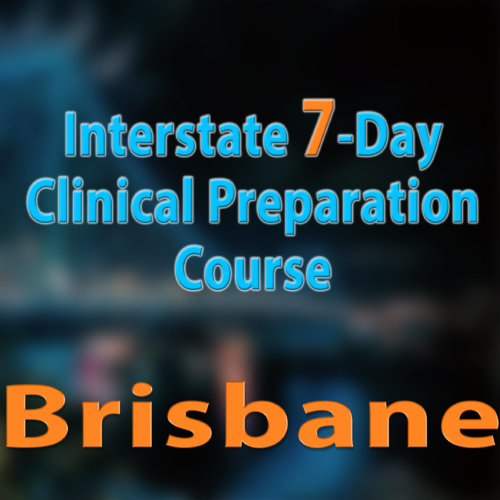 best-amc-clinical-course-preparation-img-medical-graduates-brisbane-arimgsas