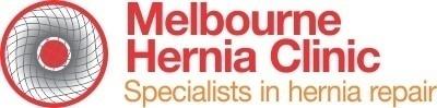 melbourne-amc-exam-preparation-hernia-clinic-best-img