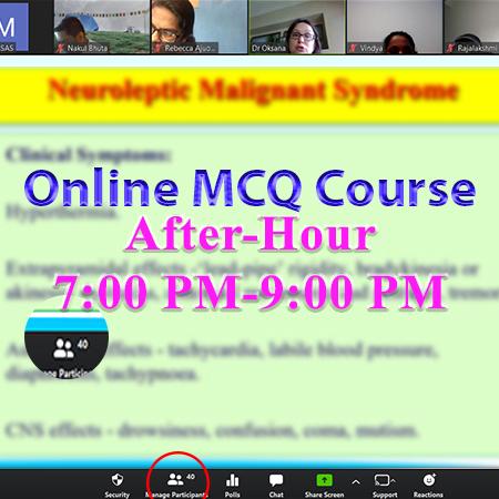 AMC-MCQ-EXAM-PREPARATION-COURSE-AFTER-HOUR-ARIMGSAS