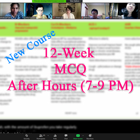 AMC-MCQ-EXAM-PREPARATION-COURSE-AFTER-HOUR-ARIMGSAS