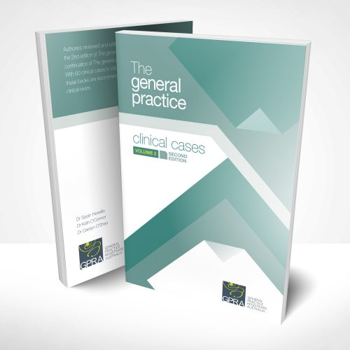 The-general-practive-clinical-cases